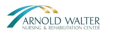 Arnold Walter Logo